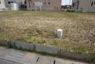 茂原市大芝二丁目3番 土地区画整理地 残1区画の画像2