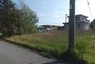 千葉県いすみ市大原台304- 南房総大原西武グリーンタウン 角地の画像