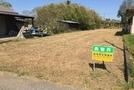 千葉県長生村一松 206坪 緑豊かな静かな環境  の画像