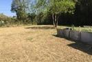 千葉県長生村一松 206坪 緑豊かな静かな環境  の画像5