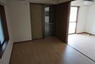 【高師貸家】茂原市高師 3LDK アスモまで200mの画像9