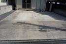 【高師貸家】茂原市高師 3LDK アスモまで200mの画像18