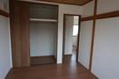【高師貸家】茂原市高師 3LDK アスモまで200mの画像15