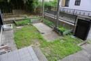 【大芝ハウス】 平成18年築 ペット飼育相談可の戸建て貸家の画像17