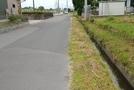 大網白里市北横川 増保北小 徒歩3分の画像4