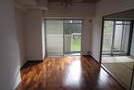 【ダイアパレス茂原】新茂原駅徒歩約11分のマンションの画像