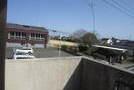 【鷲巣4DK戸建て貸家】 西小学校徒歩約1分の画像