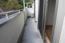 茂原市押日 緑園台 築14年 駐車場2台の画像