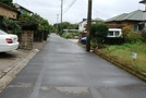 長生村信友 南道路面  値下げしましたの画像