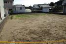 茂原市下永吉 広々117坪 整形地の画像