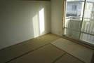 【サンシティ A棟203号】大原駅近く 生活至便なアパートの画像
