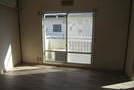 【サンシティB棟 202号】大原駅近くの生活至便なアパートの画像