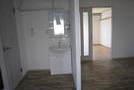 【サンシティC棟 103号】大原駅近く生活至便なアパートの画像