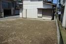 勝浦駅 徒歩3分 更地の画像