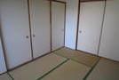 【アイディコート大網 302号】 大網駅徒歩約10分生活至便な立地の画像