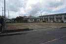 茂原市東部台1丁目、売地、東部小学校徒歩3分の画像