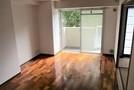 茂原市上林 売りマンション(ダイアパレス茂原)1階部分の画像